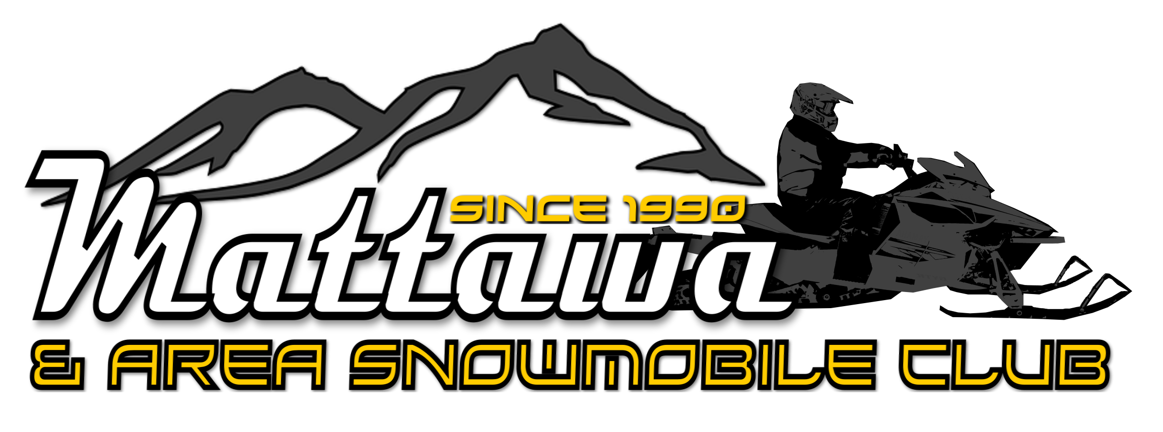Mattawa & Area Snowmobile Club